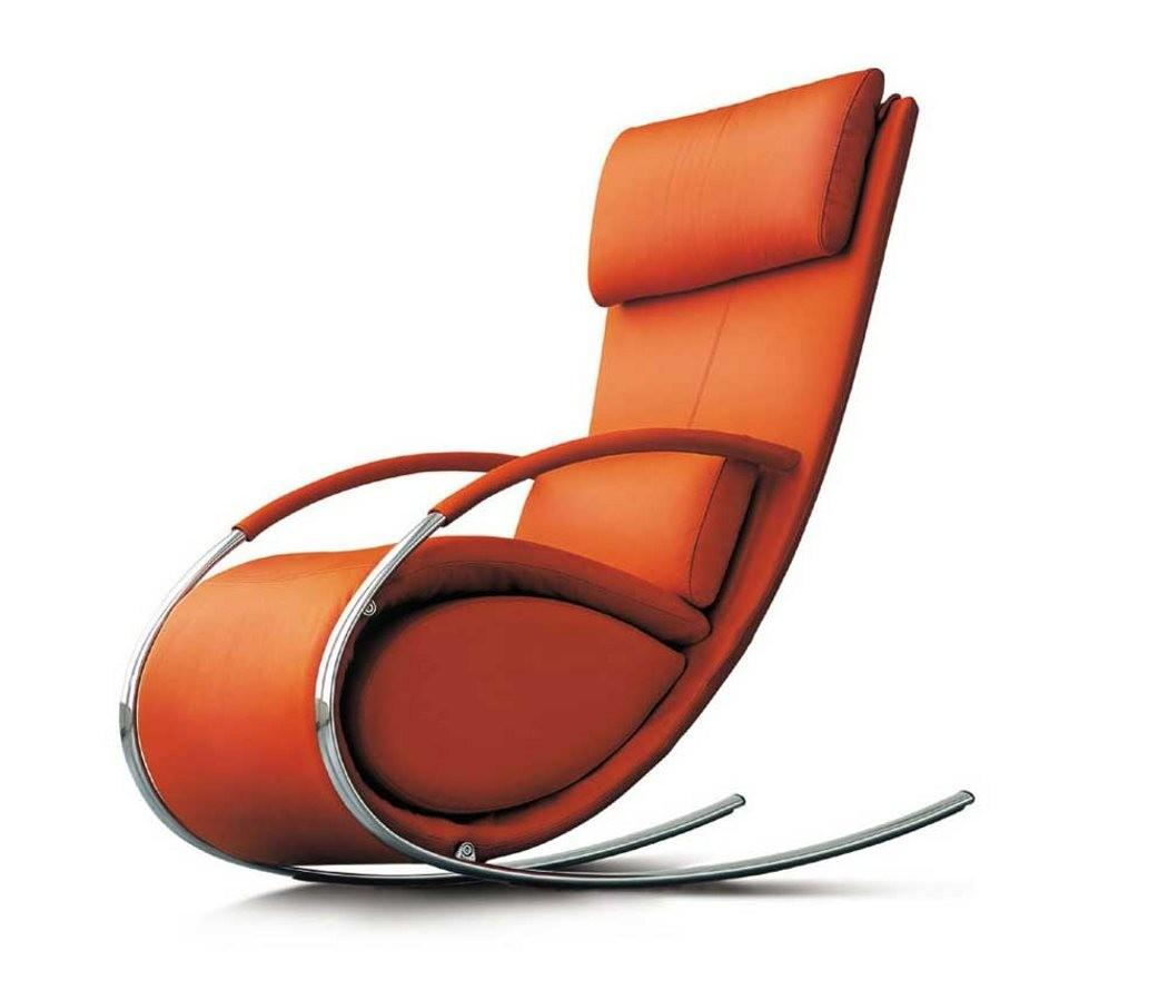Office Furniture Chair Types Choosing Best