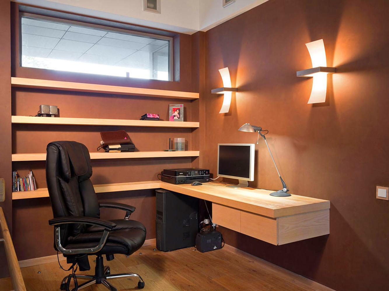 Office Lighting Fixtures Guide Home Interior Design