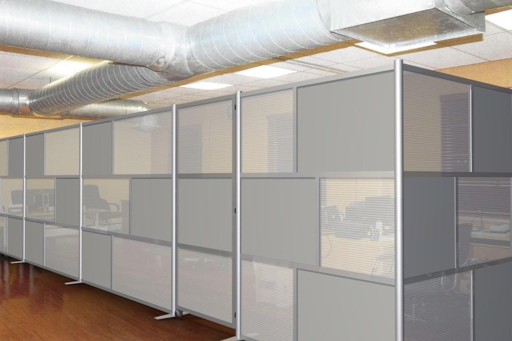 Office Room Dividers Models Home Ideas Collection New
