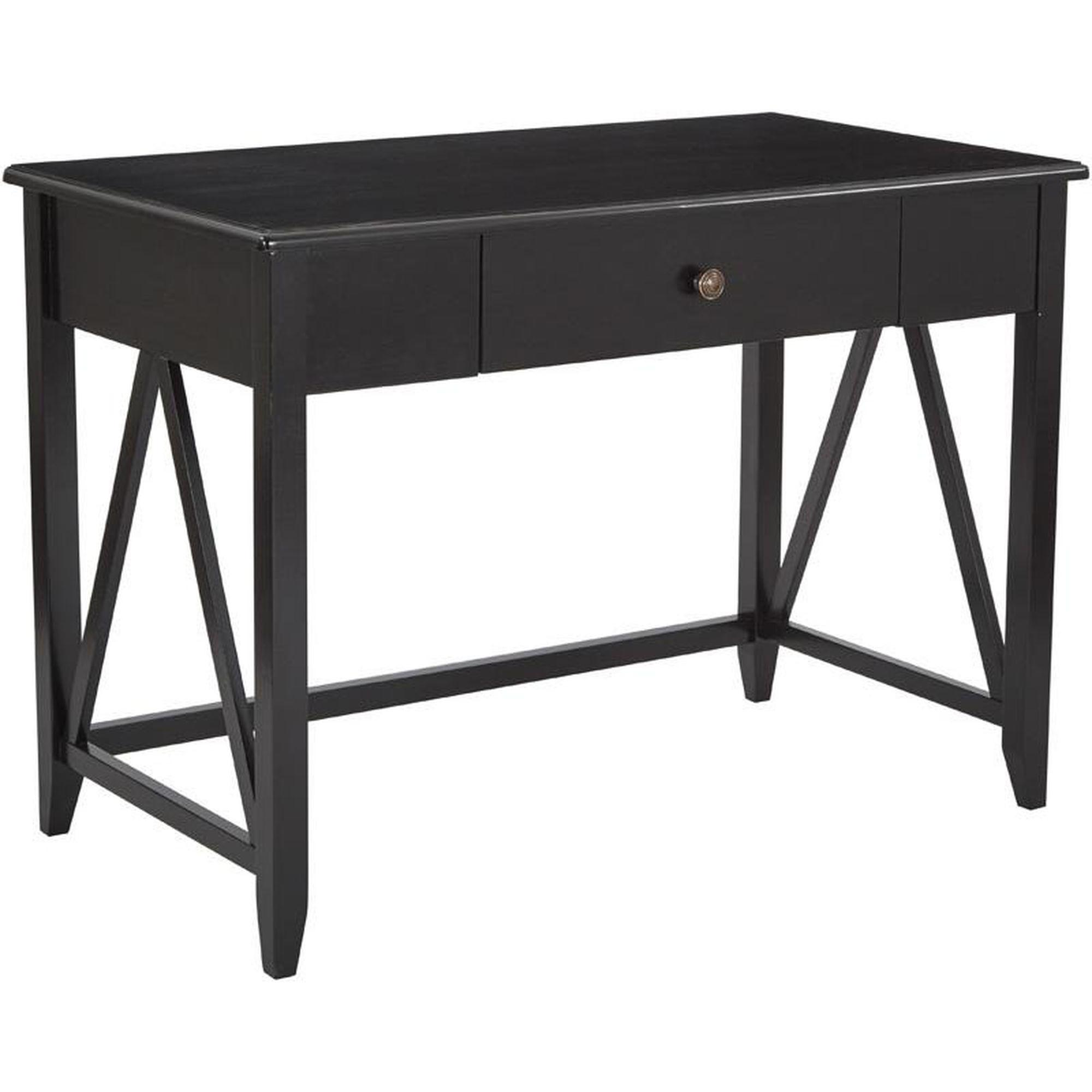 Office Star Products Stcz25 Bizchair