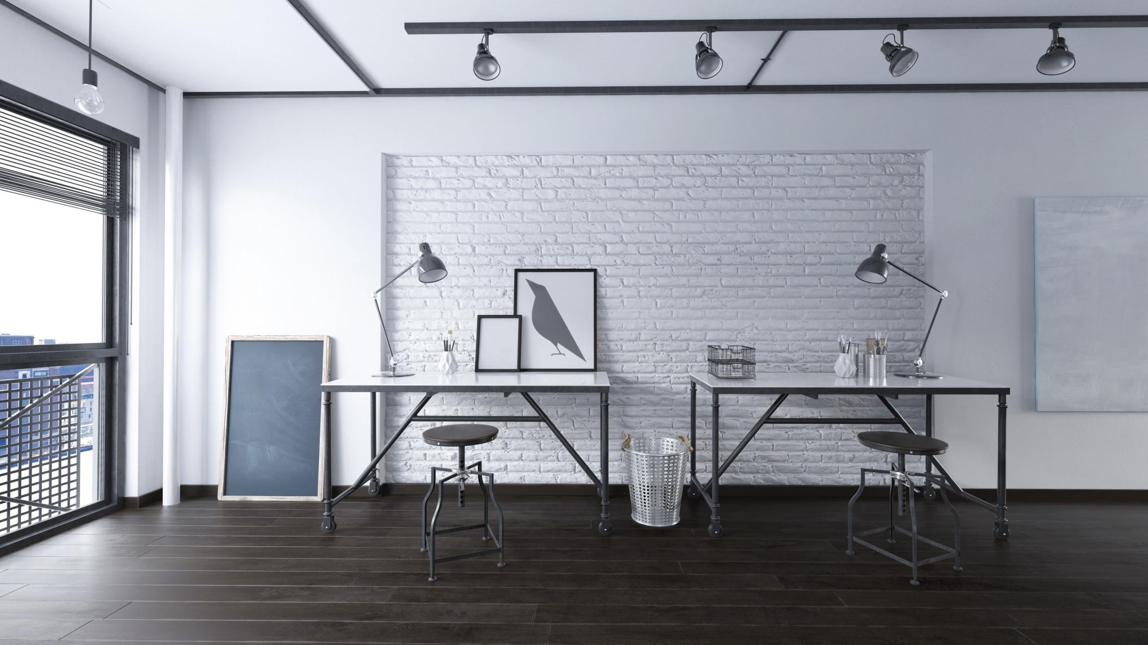 Office Trends Tomorrow Designs Expect 2016