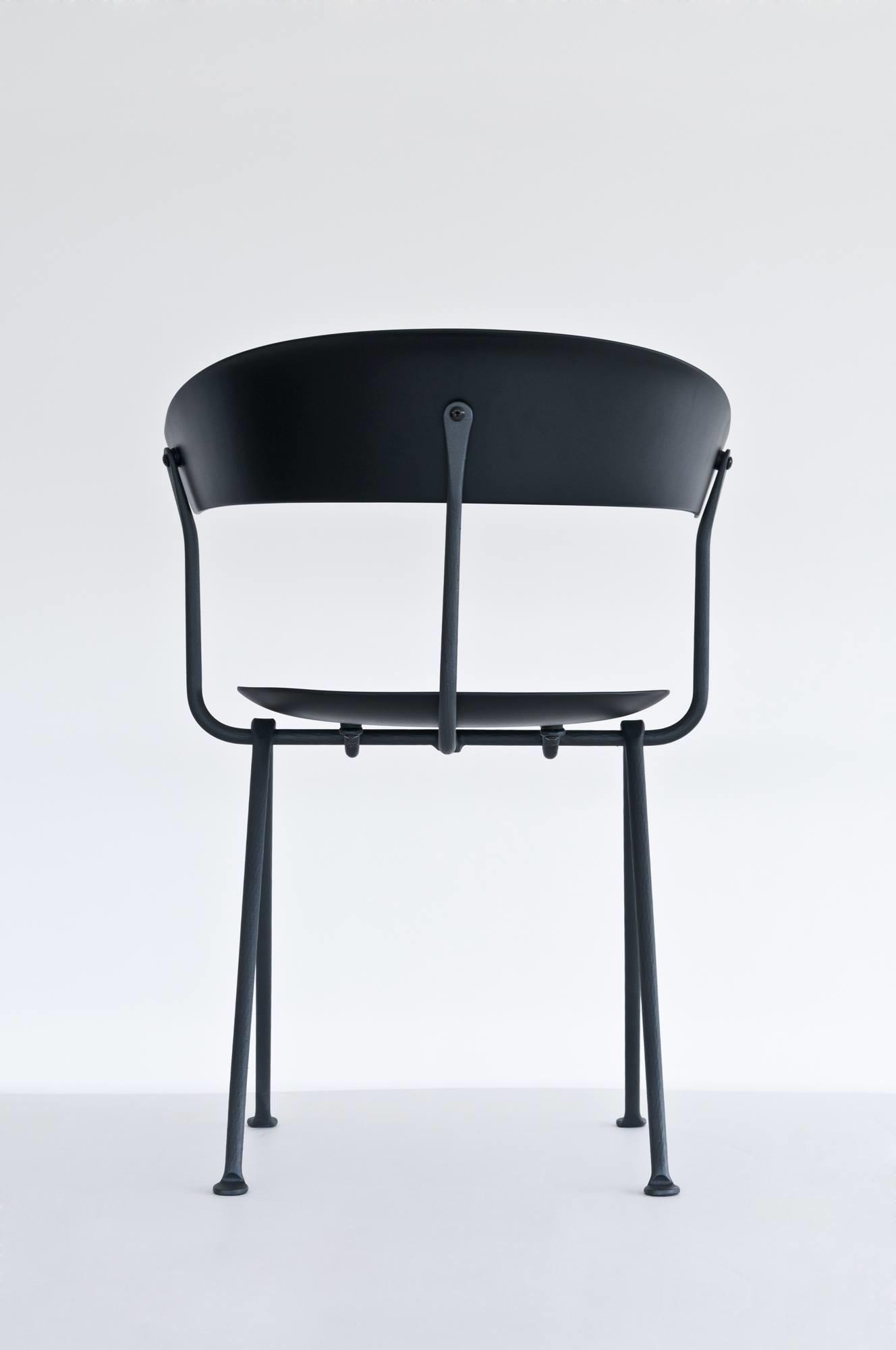 Officina Collection Ronan Erwan Bouroullec Design