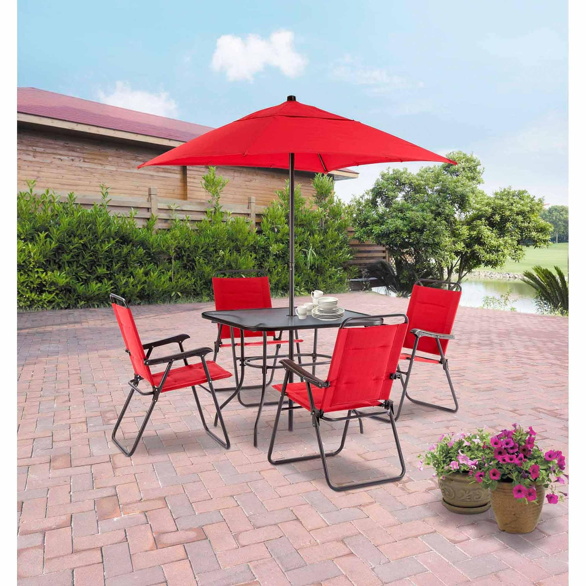 Offset Walmart Patio Chairs Trends Ideas Stackable