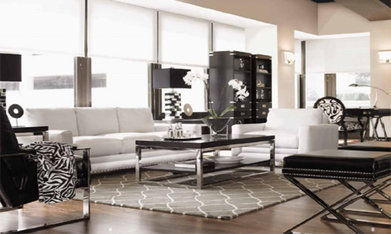 Old Hollywood Glamour Decor Ideas Your Home