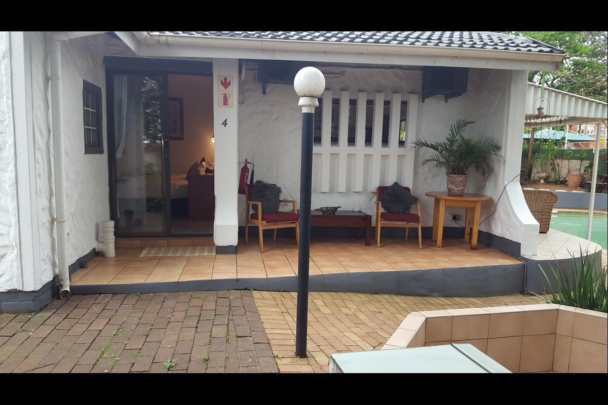 Old New Bed Breakfast Make Booking