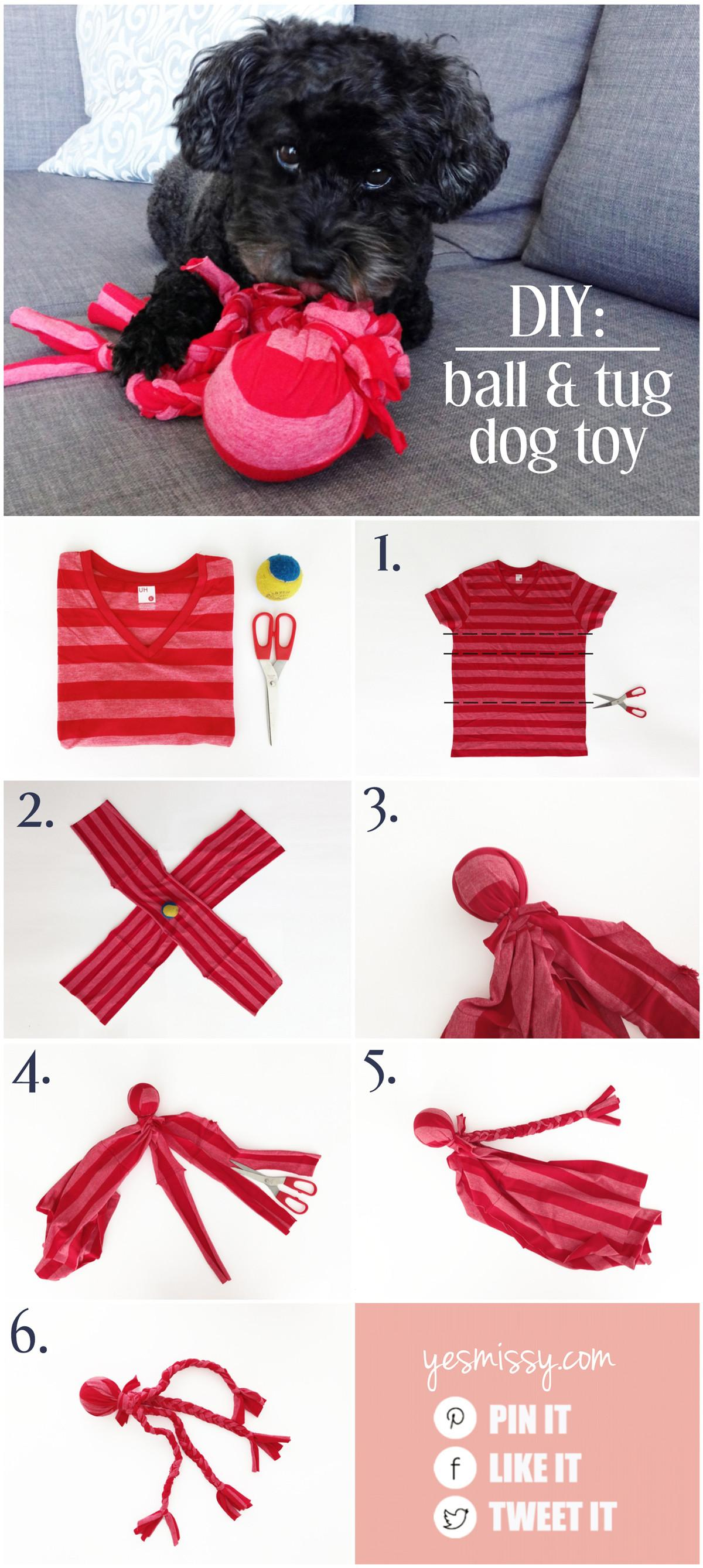 Old Shirts Ways Upcycle Your