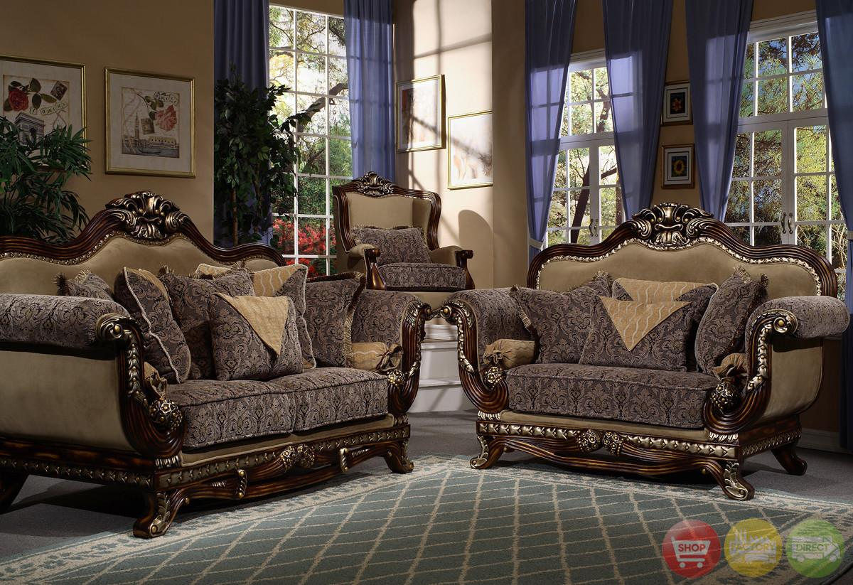 Old World Living Room Tables 2015 Best Auto