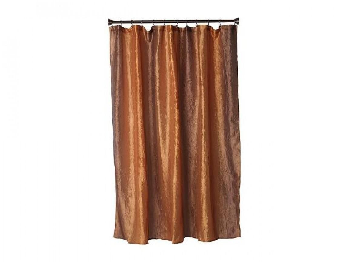Ombre Shower Curtain Target Sears