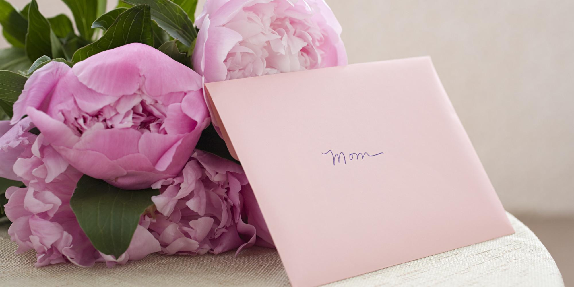 Omg Mother Day Last Minute Gift Suggestions Huffpost