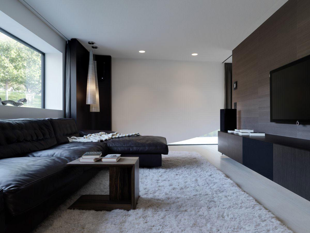 Onstage House Designed Simmengroup Keribrownhomes