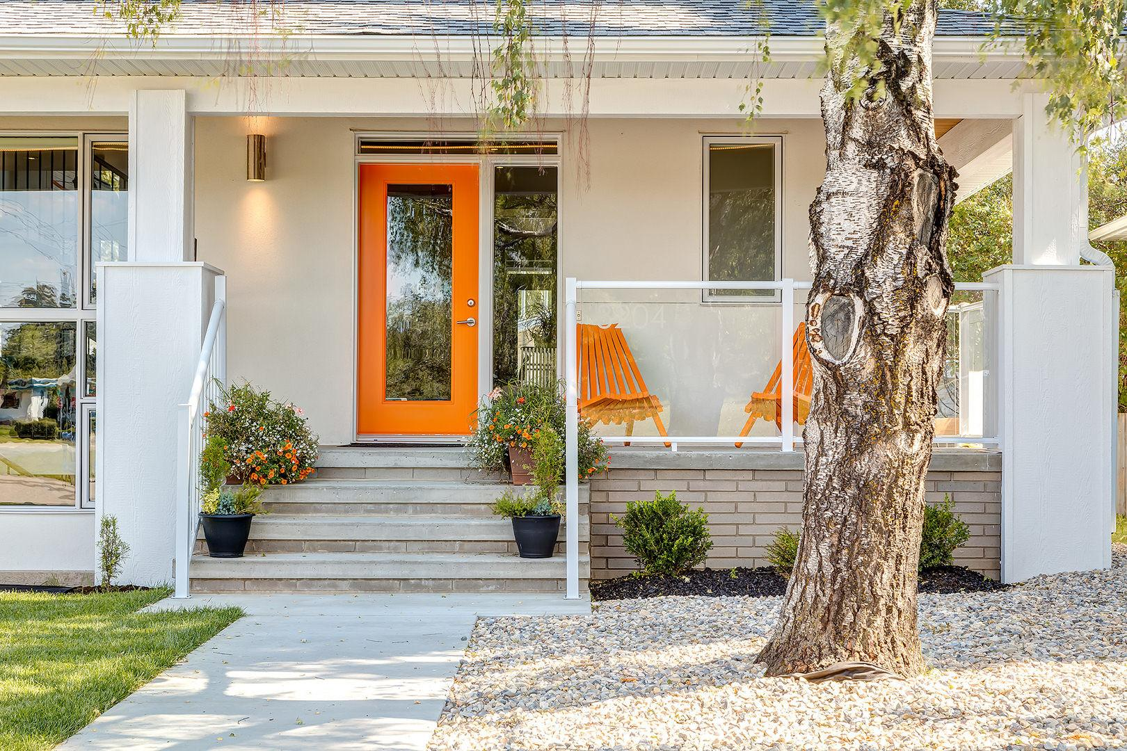 Open Spacious Multi Generational Family Home Deana