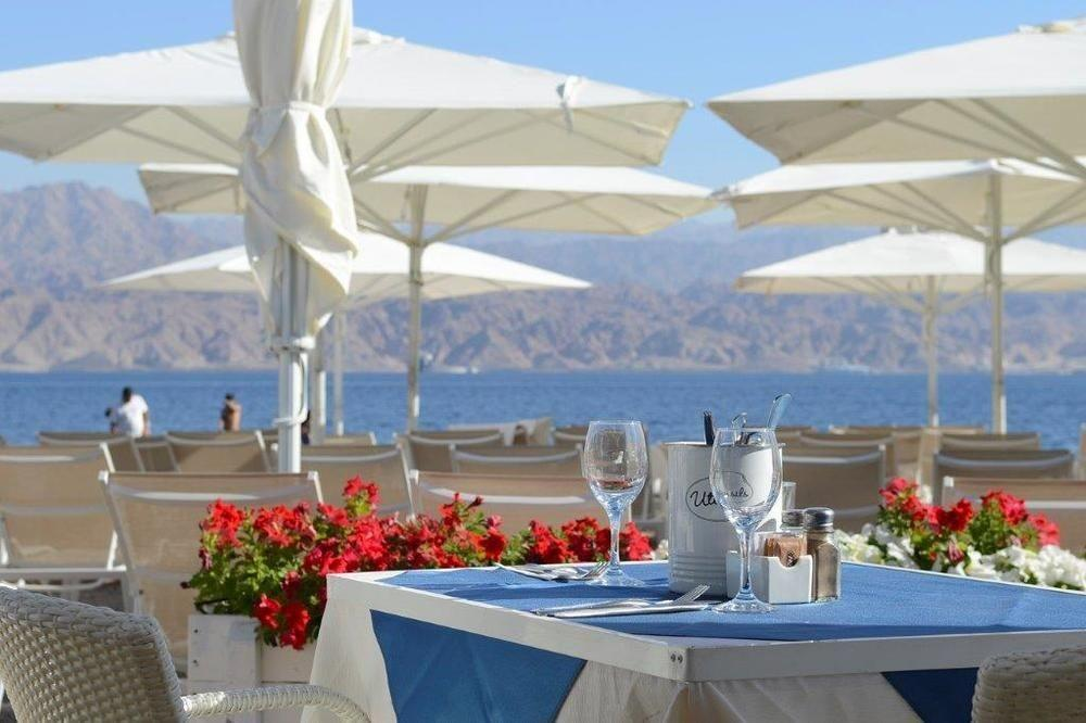 Orchid Reef Hotel Eilat 2017 Room Prices Deals
