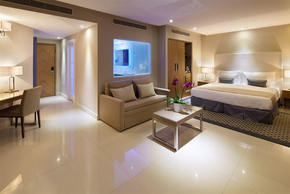 Orchid Reef Hotel Eilat Isr Expedia