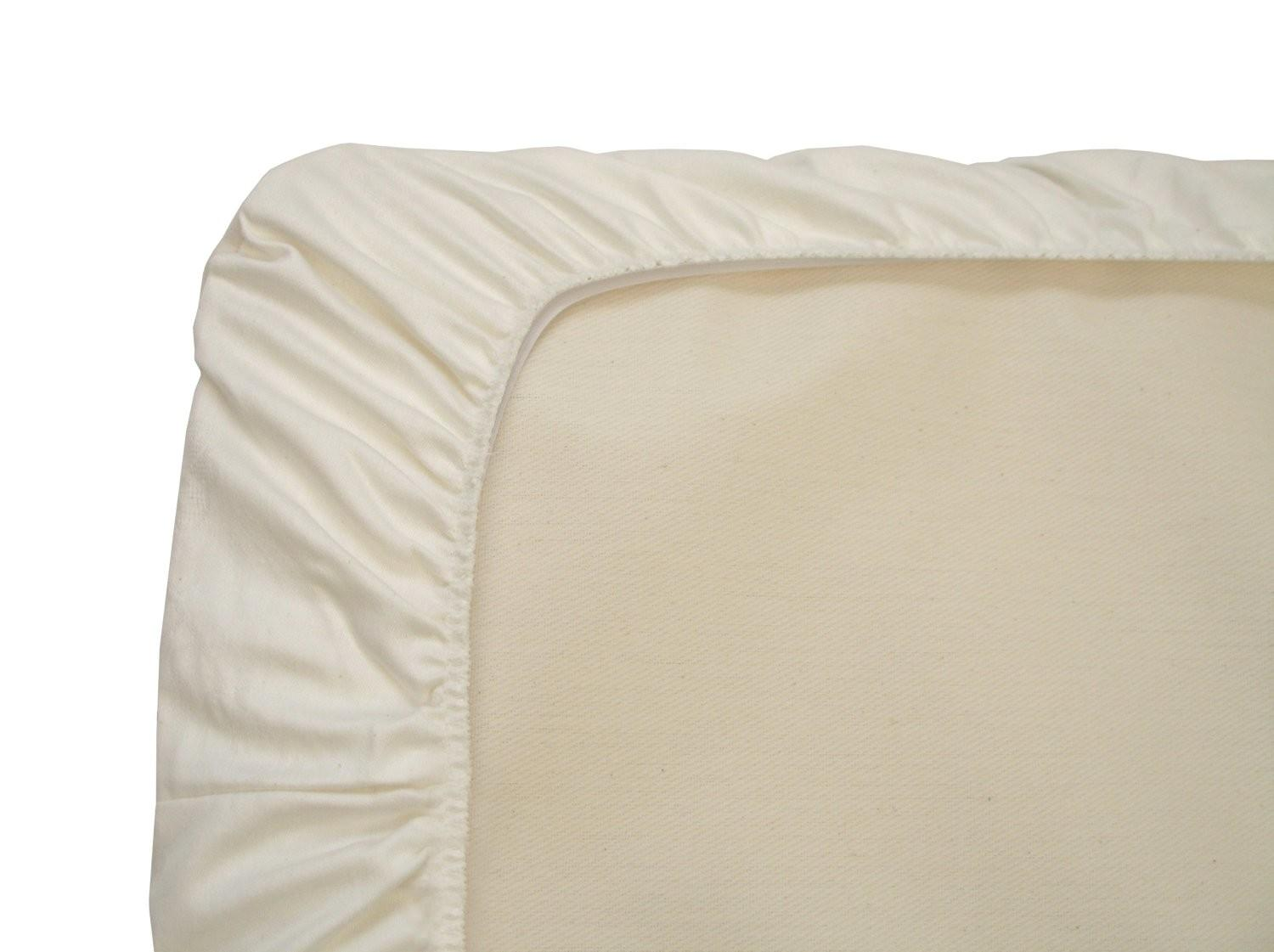 Organic Baby Sheets Best Bedding Your