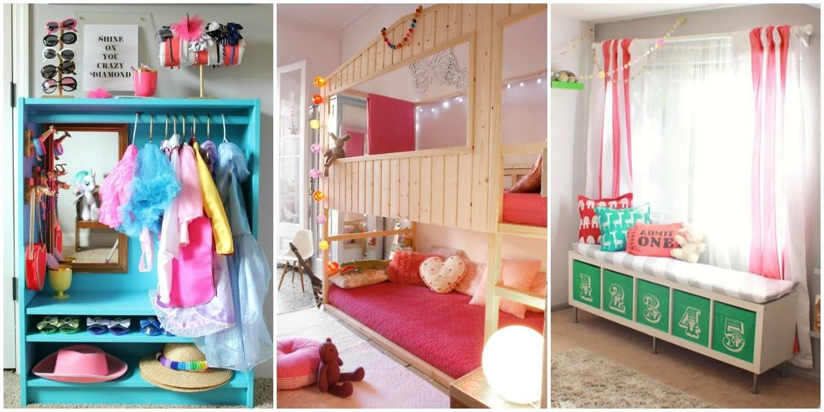 Organize Kids Room Ideas Slucasdesigns