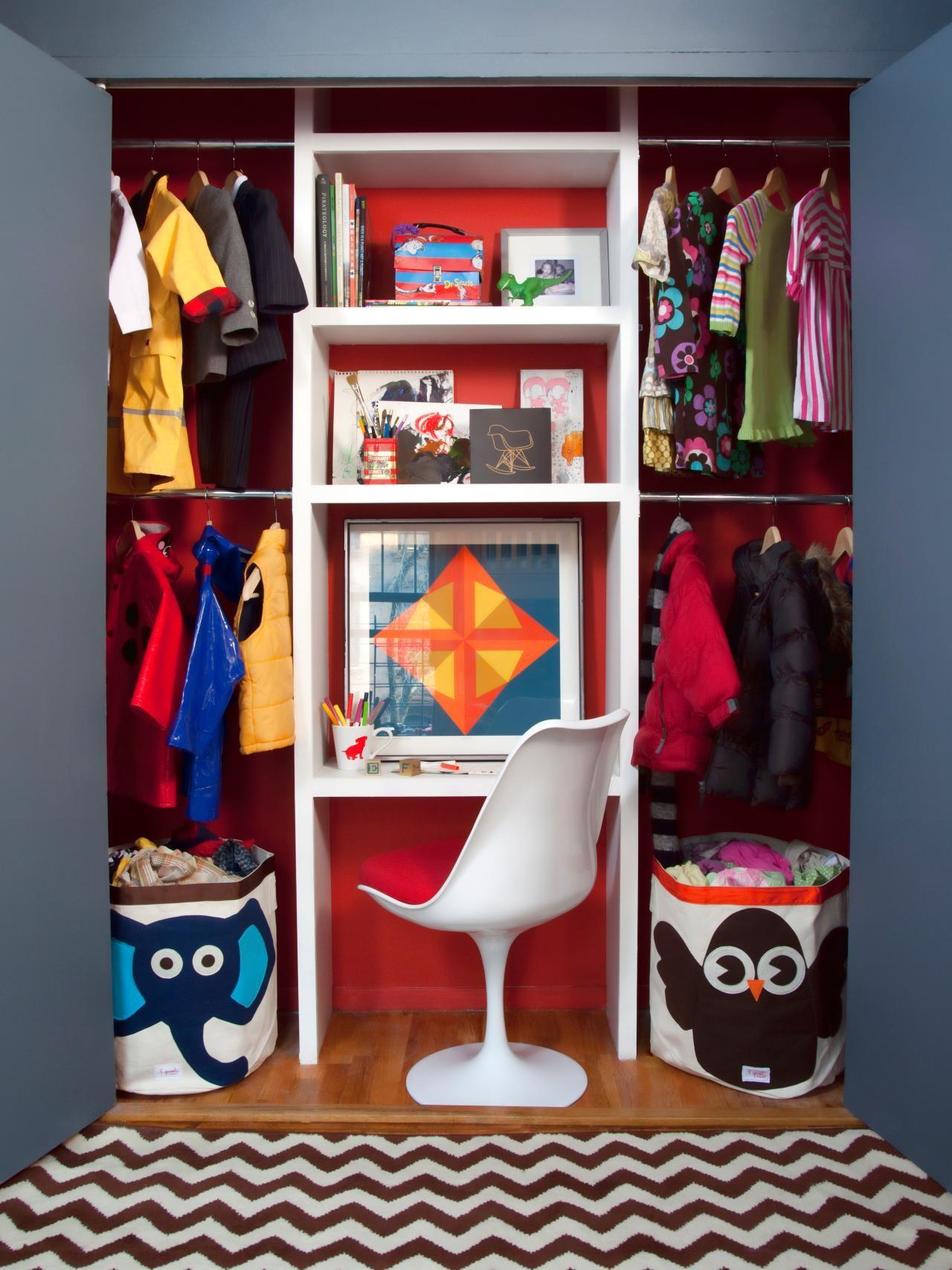 Organizing Storage Tips Pint Set Kids