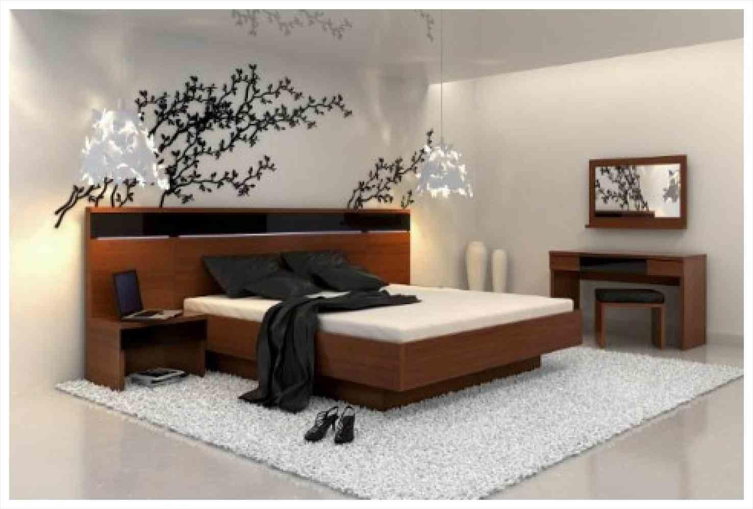 Oriental Bedrooms Latest Architectural
