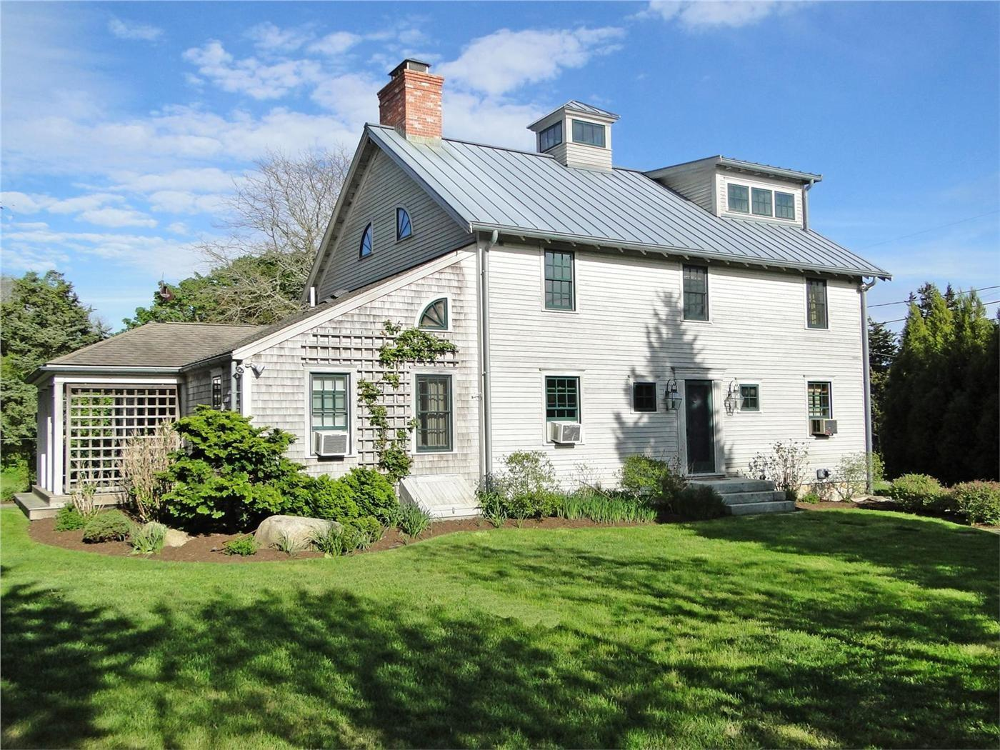 Orleans Vacation Rental Home Cape Cod Private