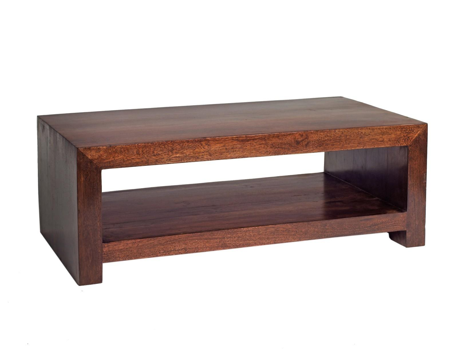 Ottoman Coffee Table Contemporary Tables End