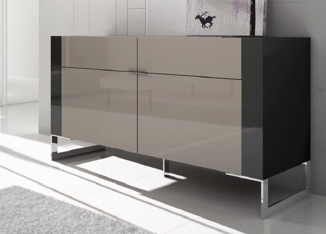 Our Designer Furniture Contemporary Buffets Sideboards
