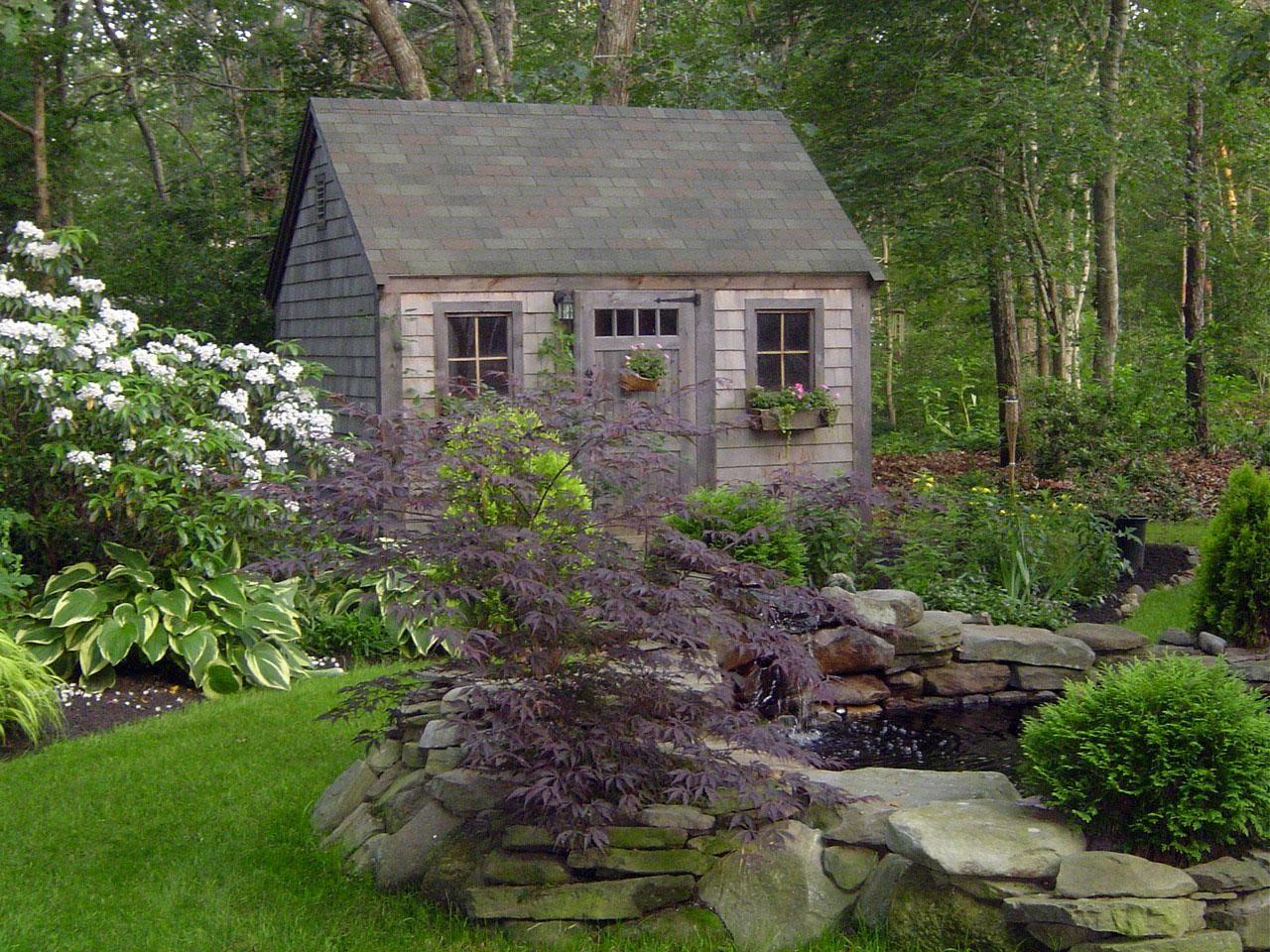 Our Favorite Diy Gardens Rate Space