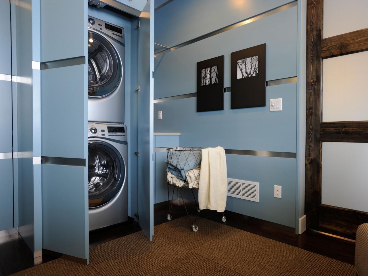Our Favorite Laundry Rooms Home Giveaways Easy