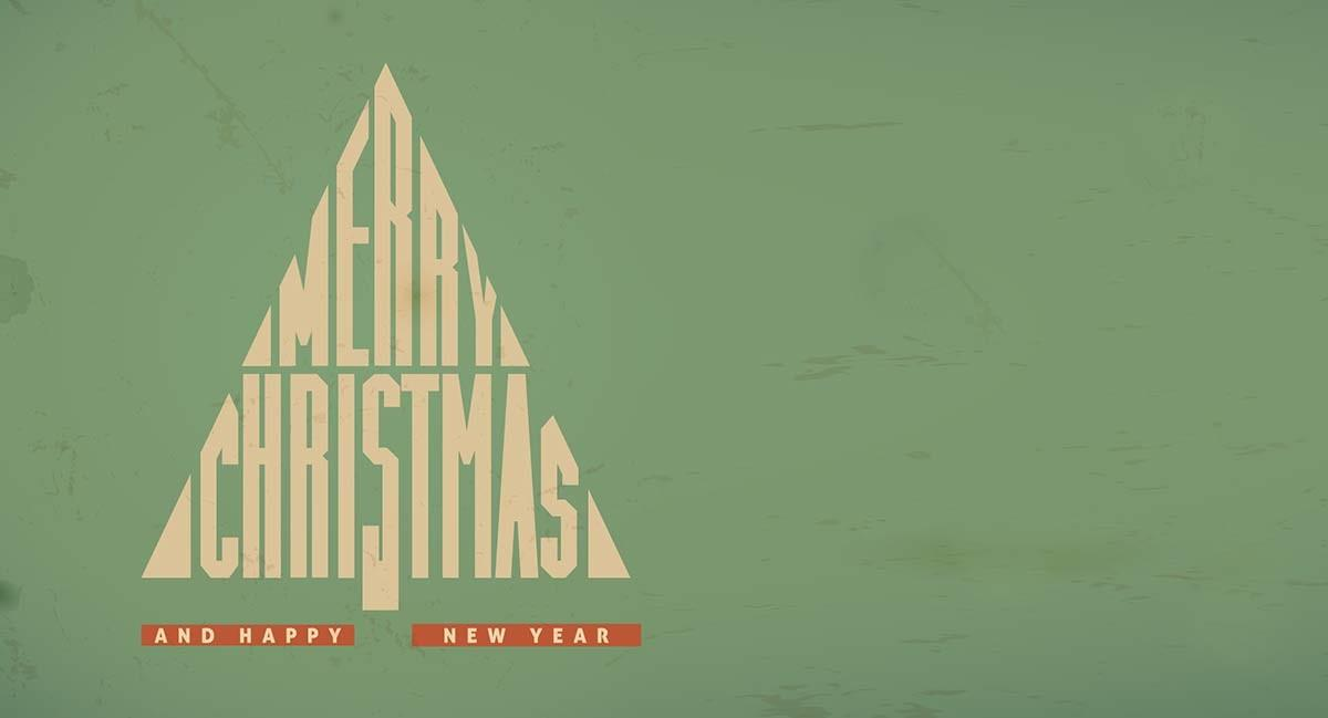 Our Favourite Holiday Season Graphic Design Ideas