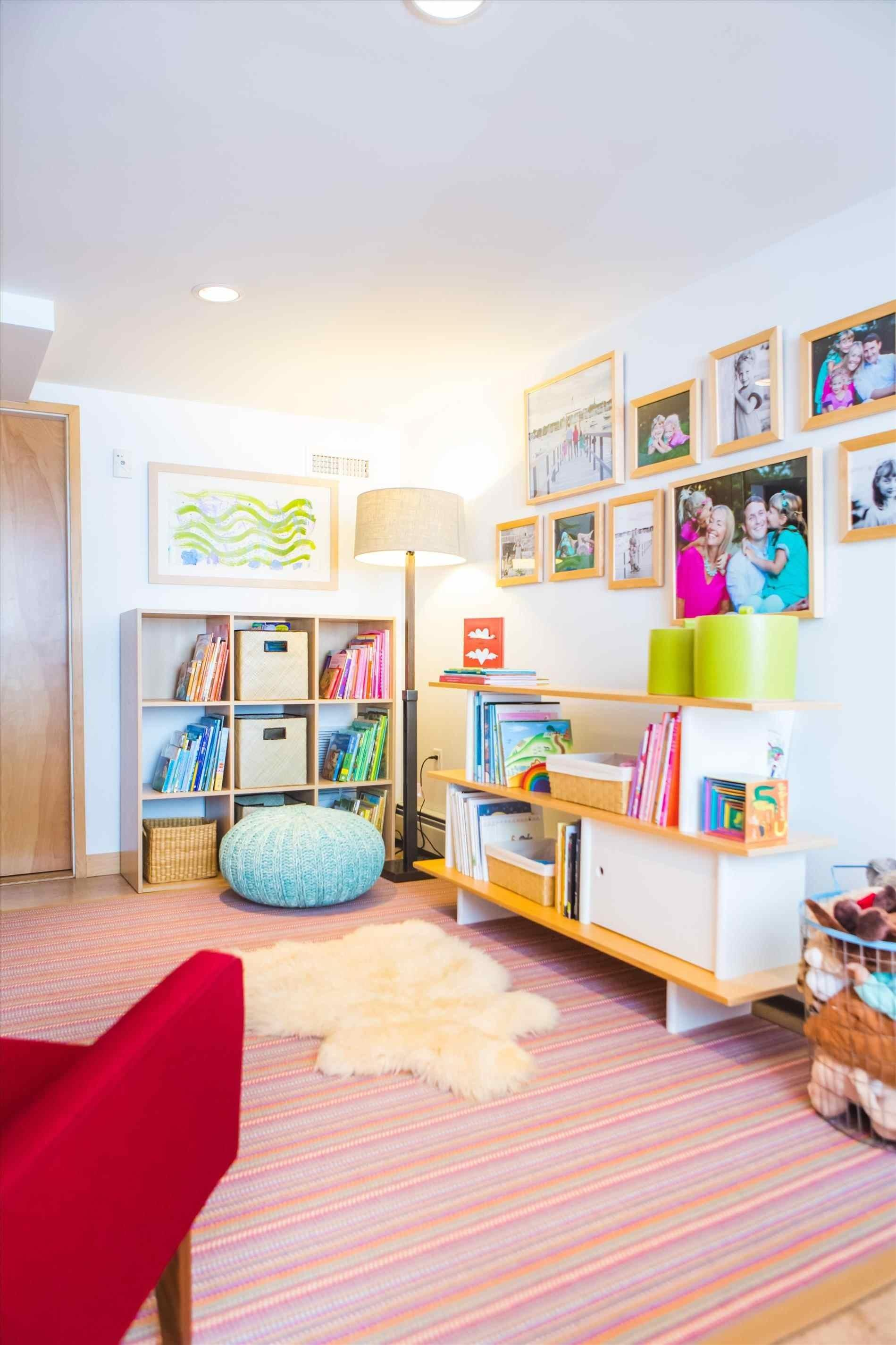 Our Livingturnedsometimesguest Play Kids Playroom