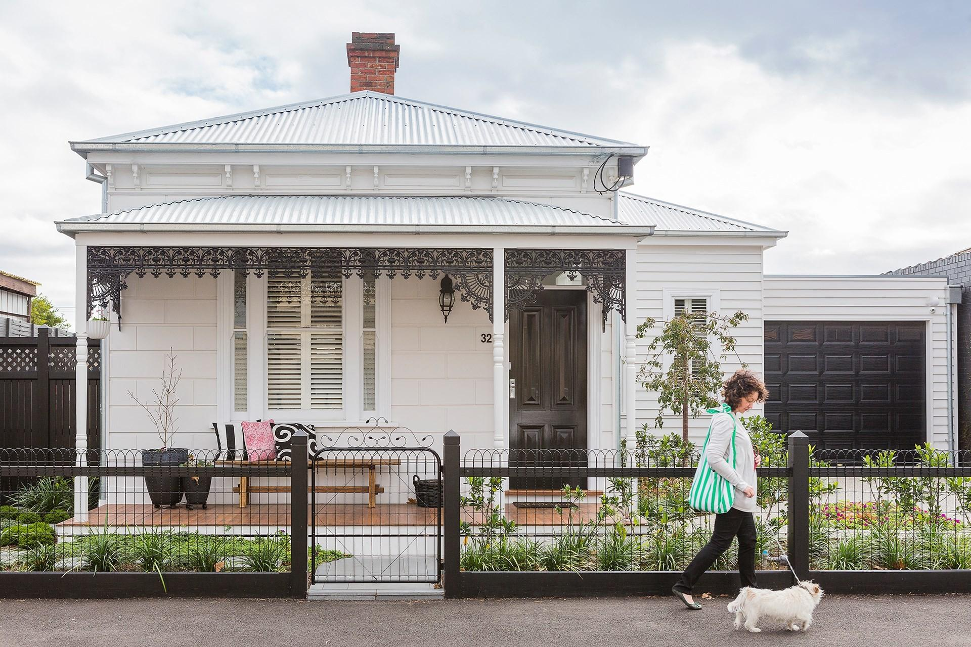 Our Most Popular Australian Homes