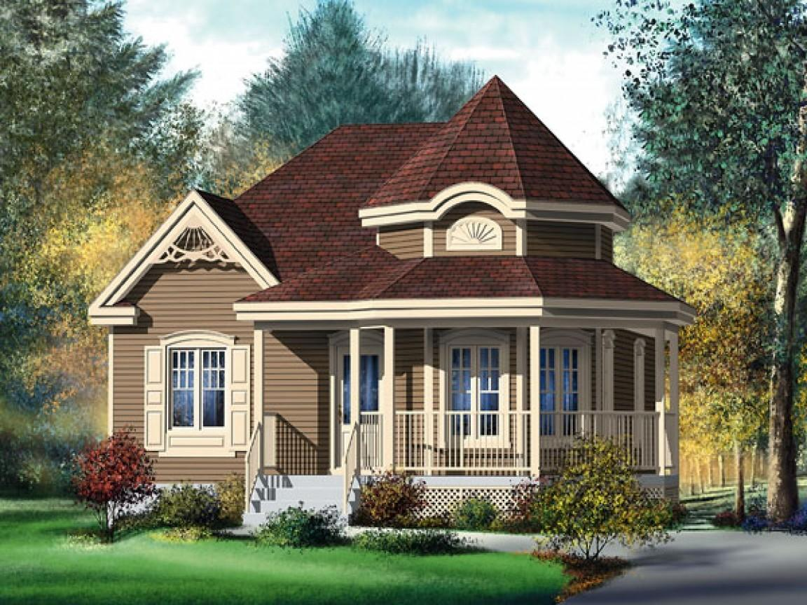 Our Rock Exterior House Plans Stone Ranch Houses