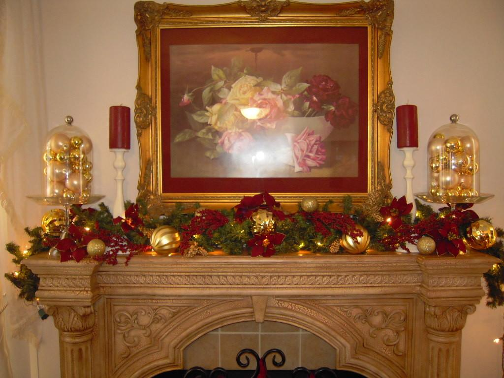 Our Top Decorating Ideas Holidays Caliber Homes