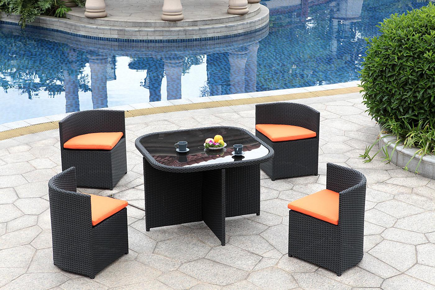 Outdoor Affordable Modern Patio Furniture Nice New