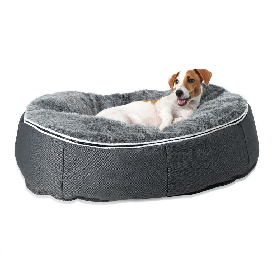 Outdoor Dog Beds Canopy Home Design Ideas
