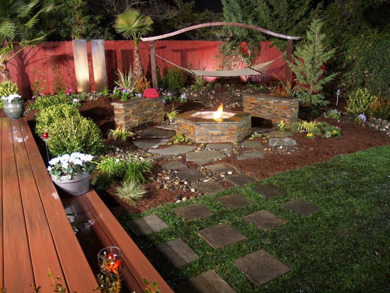 Outdoor Fireplaces Fire Pits Diy Shed Pergola