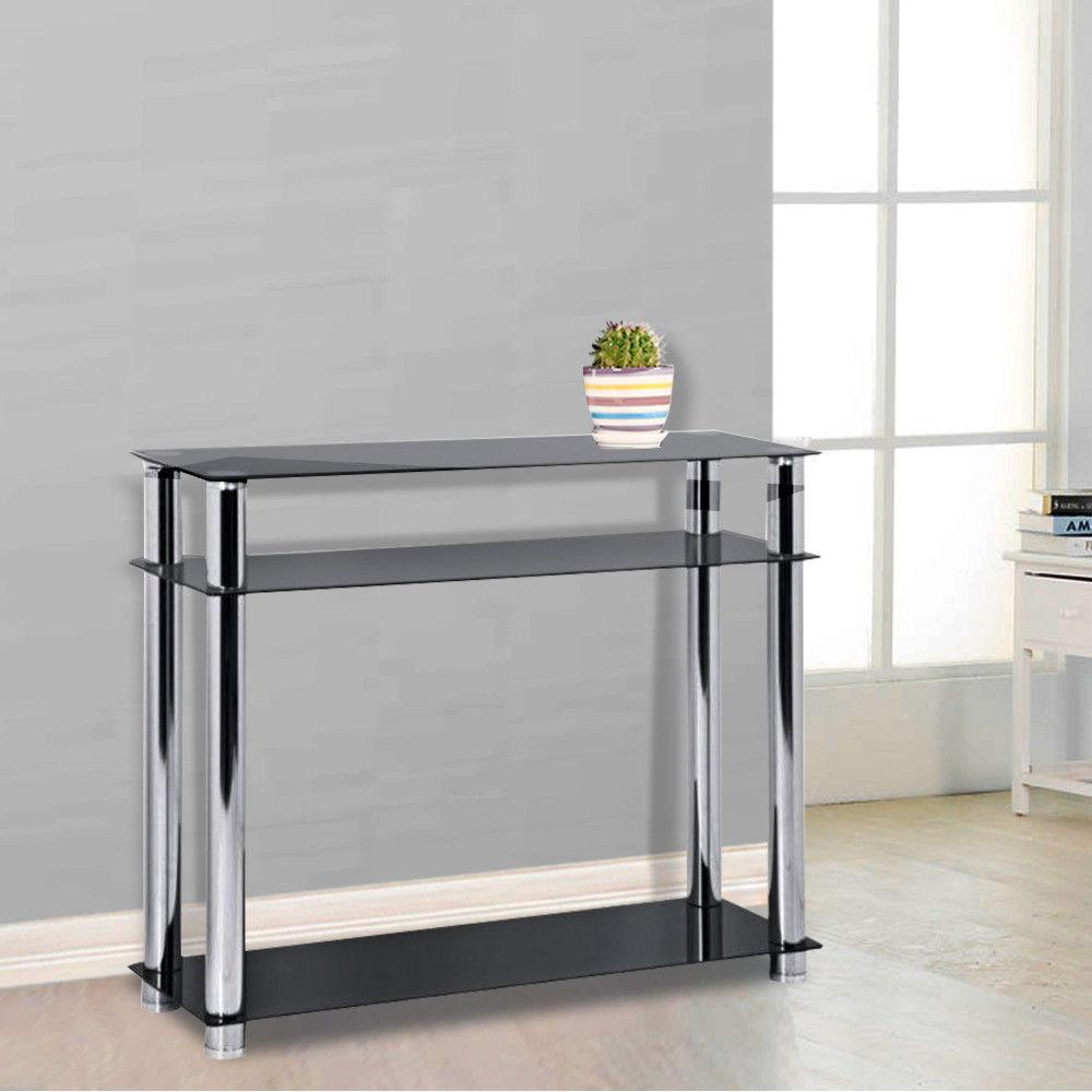 Outdoor Furniture Console Tables Table