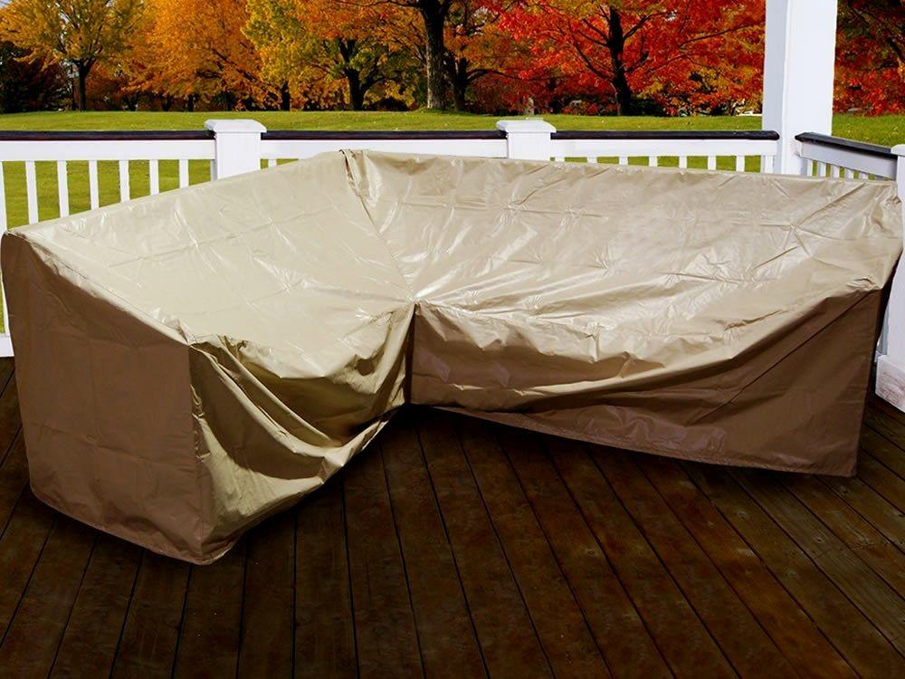 Outdoor Furniture Cover Masters Home Decoration Plan