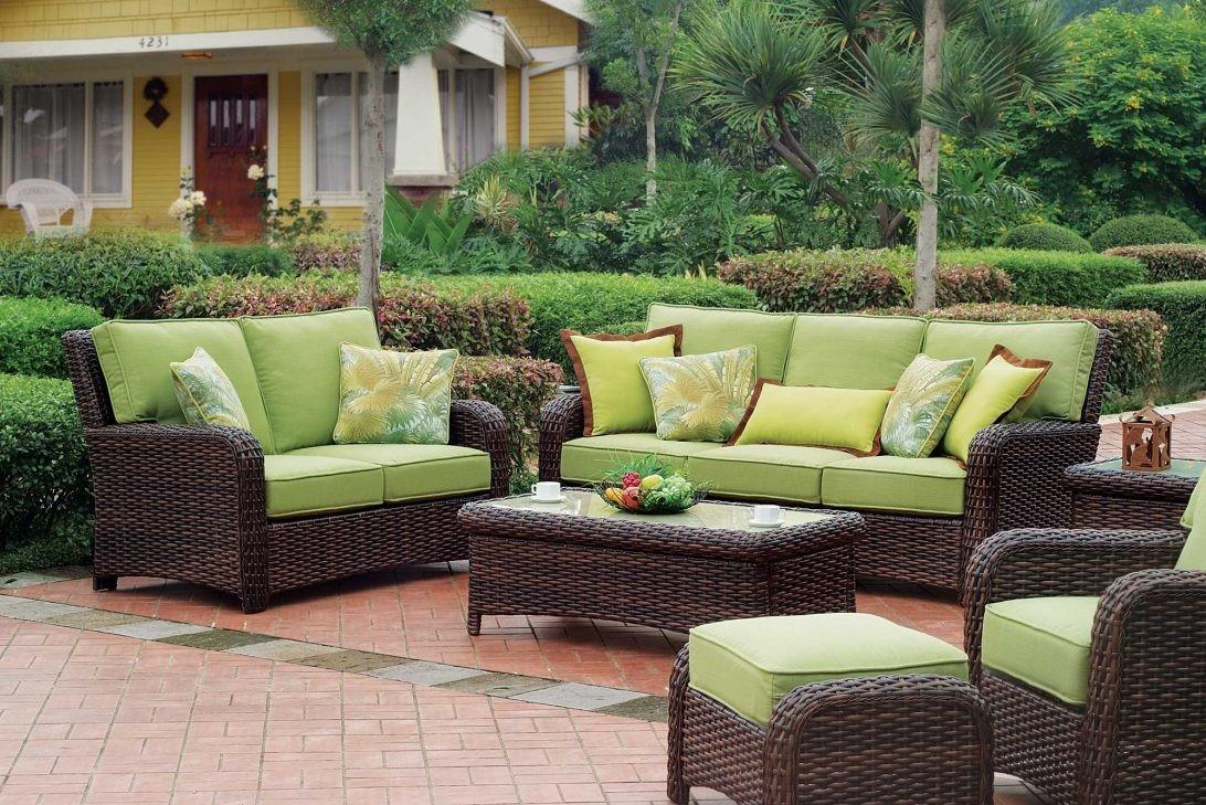 Outdoor Furniture Wonderful Patio Sets Trends