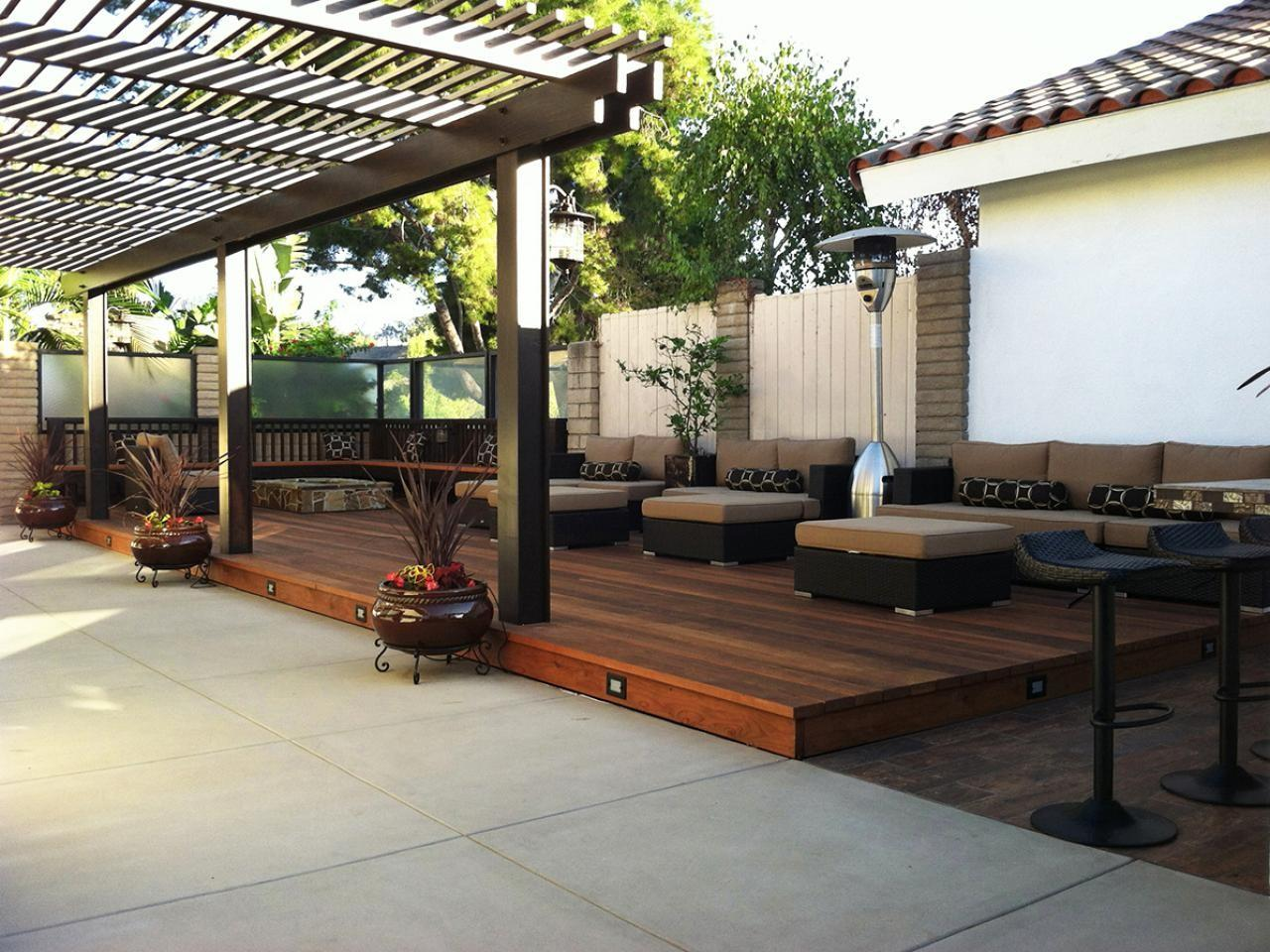 Outdoor Heaters Options Solutions