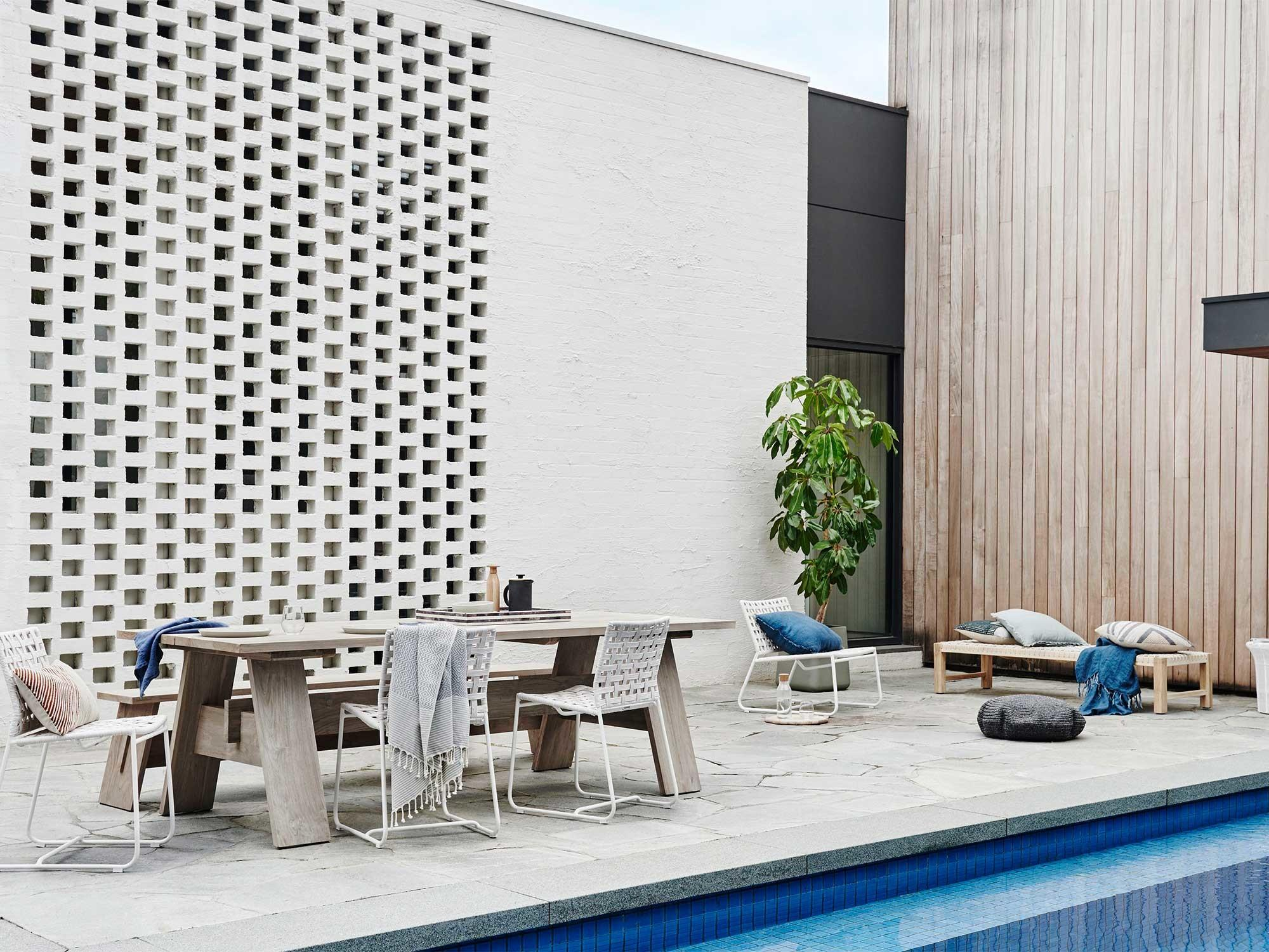 Outdoor Living Ideas Area Photos Realestate