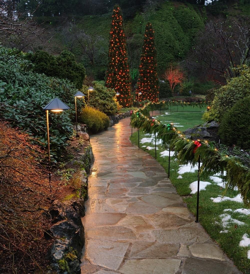 Outdoor Pathway Lighting Ideas Decoratorist 57895