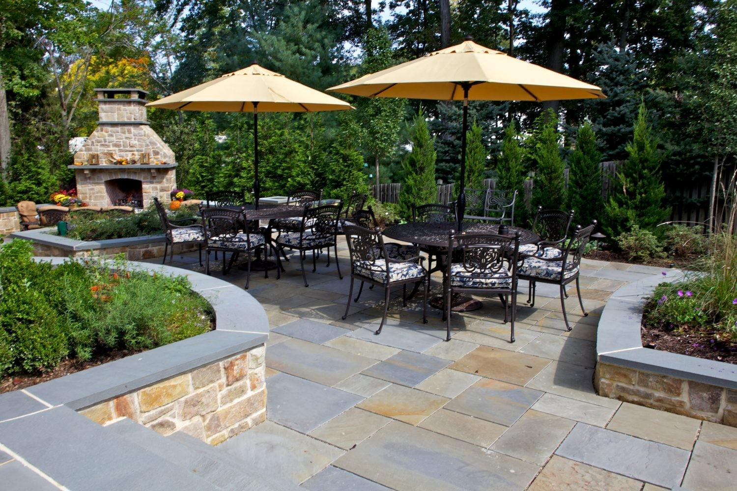 Outdoor Patio Choose Best Furniture They