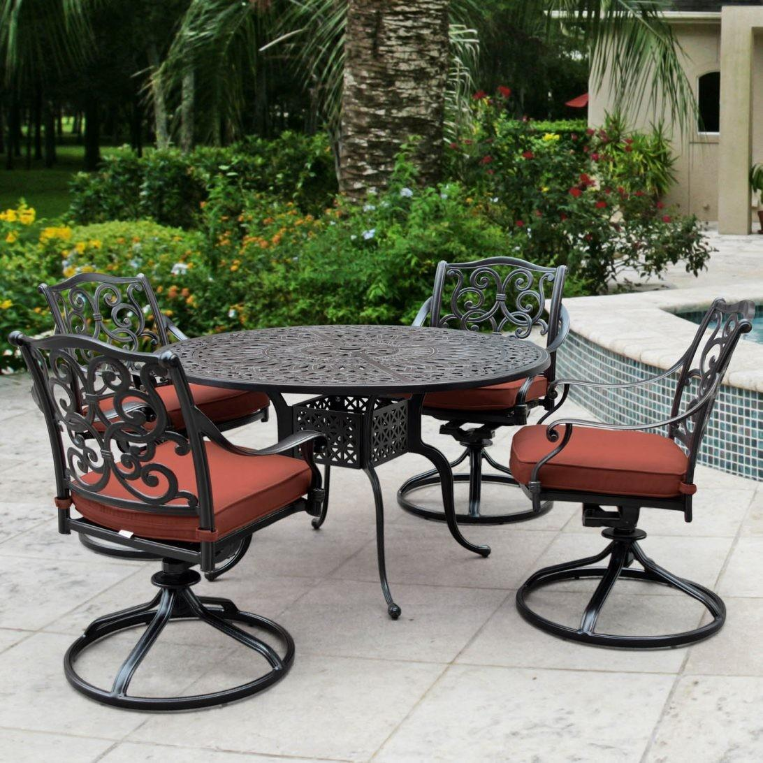 Outdoor Patio Furniture Dining Sets Seating Ultimate