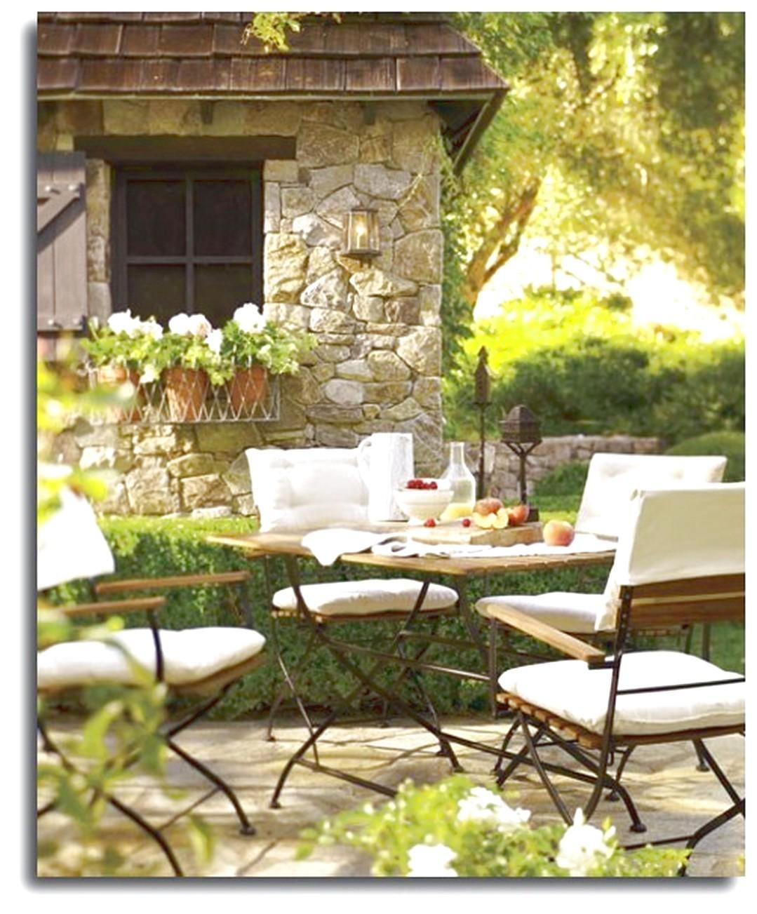 Outdoor Patio Furniture Slipcovers Screen Porch Ideas
