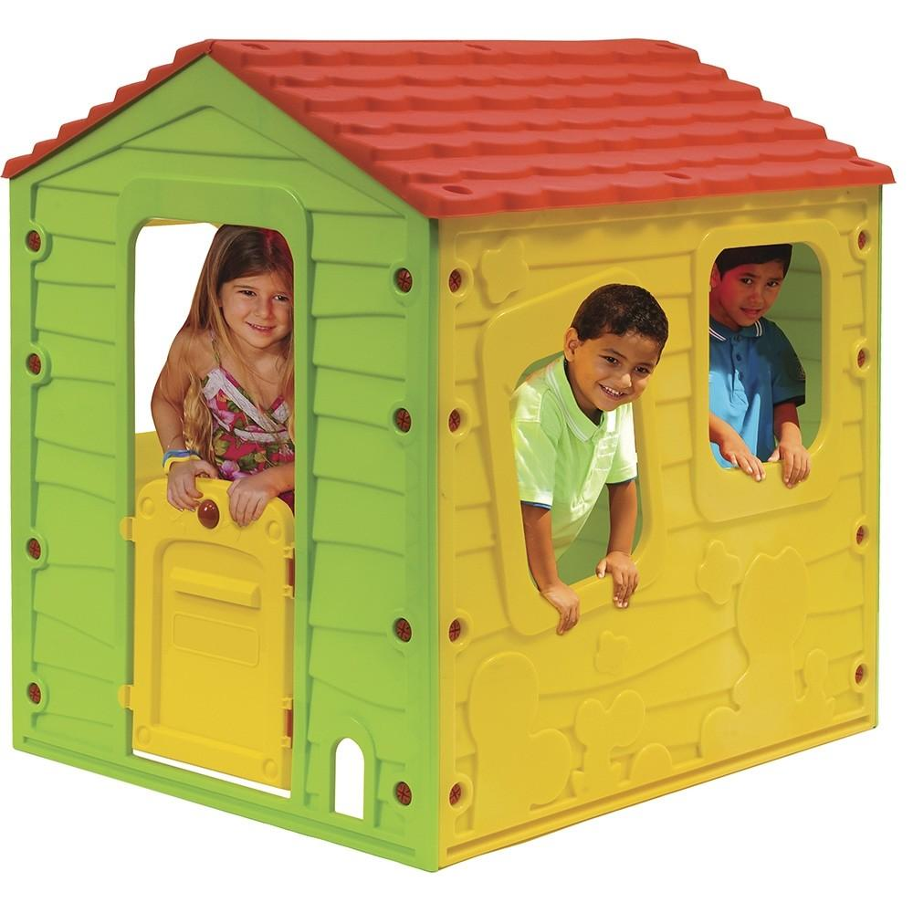 Outdoor Playhouses Toy