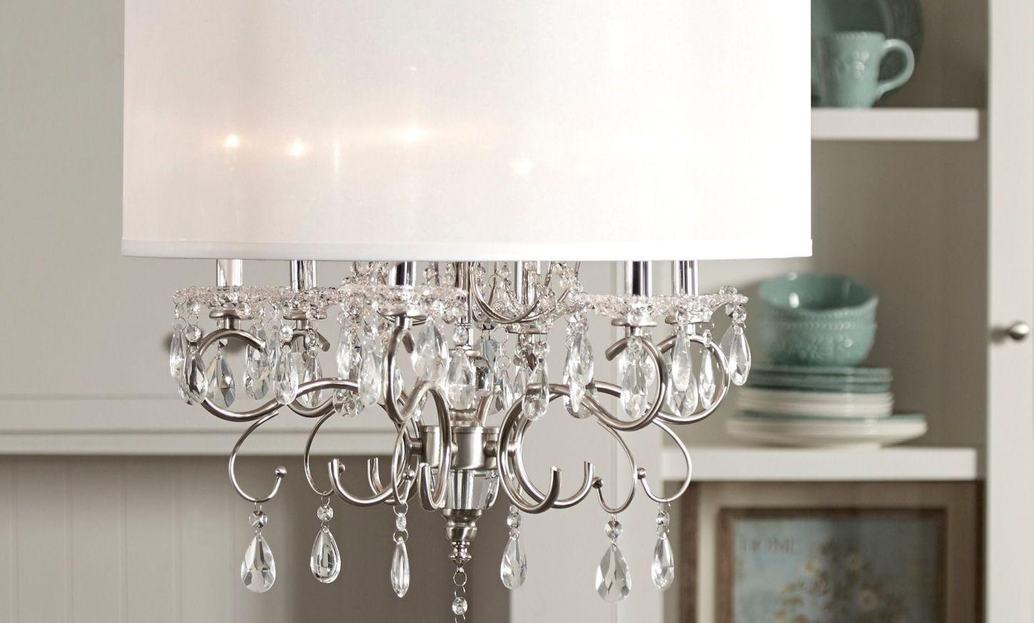 Outstanding Design Chandelier Candles Only Unusual