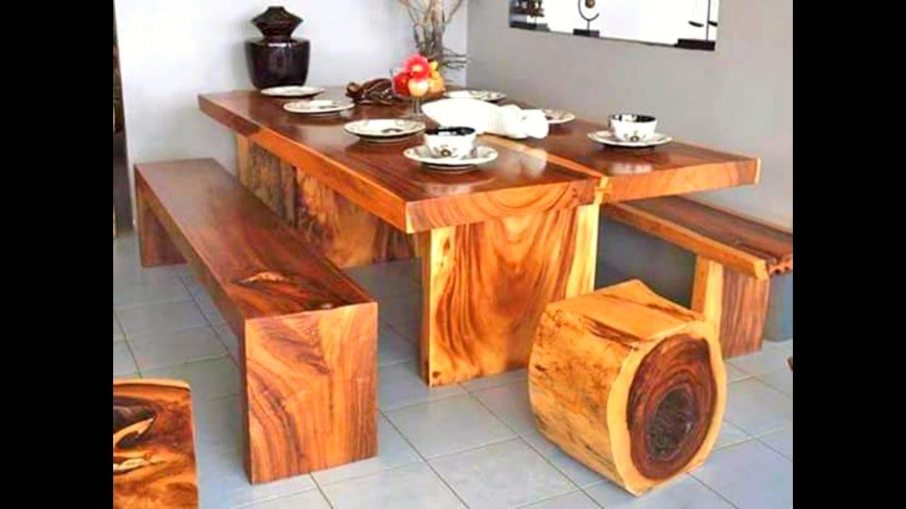 Over 100 Wood Design Ideas Furniture Cheap Recycled