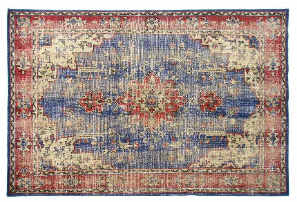 Overdyed Rugs Ideas Design Home