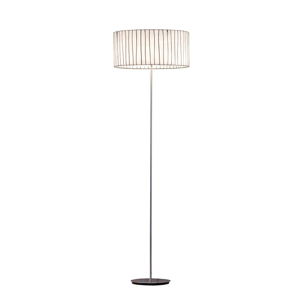Oversized Table Lamps Lighting Ceiling Fans Lights