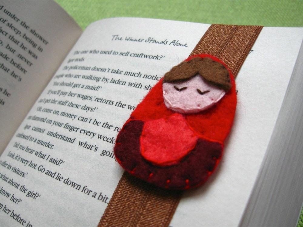 Owl Club Doll Buttons Tired Waiting