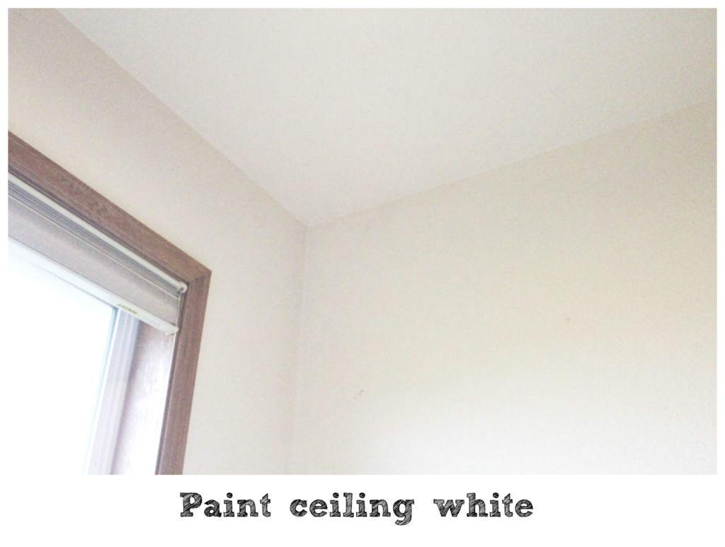 Paint Beautifully Straight Lines Painting Room
